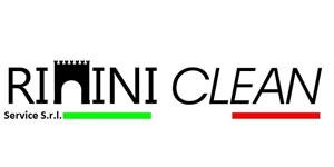 rimini clean