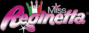 Miss Reginetta d'Italia