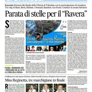 2021_09_03_corriere_adriatico_ed._ancona_pag.46-1