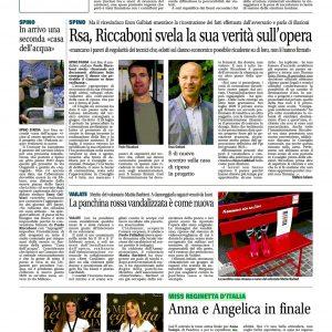 2021_09_03_giornale_di_treviglio_pag.44-1