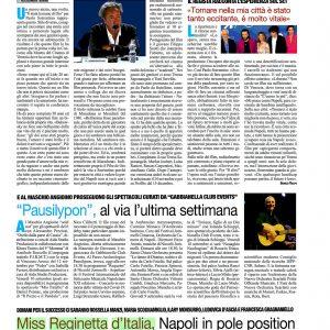 2021_09_03_roma_pag.29-1