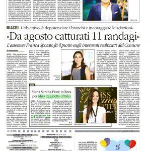 2021_09_04_il_quotidiano_del_sud_ed._cosenza_pag.12-1