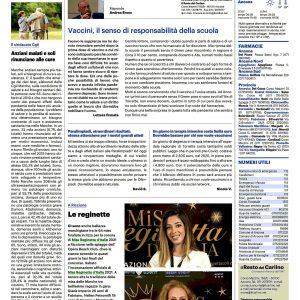 2021_09_04_il_resto_del_carlino_ed._ancona_pag.43-1