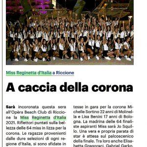 2021_09_04_il_resto_del_carlino_ed._rimini_pag.57-1