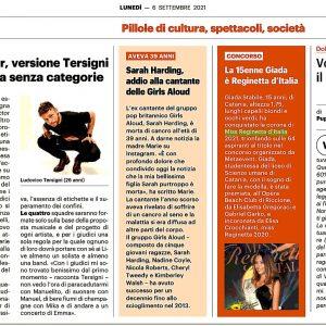 2021_09_06_il_resto_del_carlino_qn-_reggio_emilia_pag.29-1