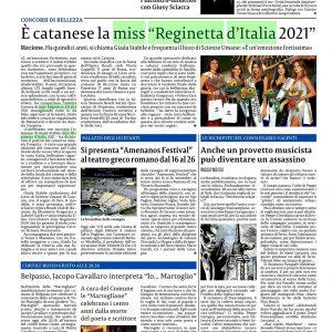2021_09_07_la_sicilia__ed._catania_pag.18-1
