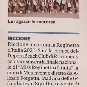 corriere-romagna-4-settembre-2021-
